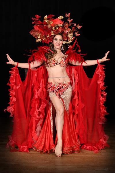 costume pour danseuse orientale paris bellmasry