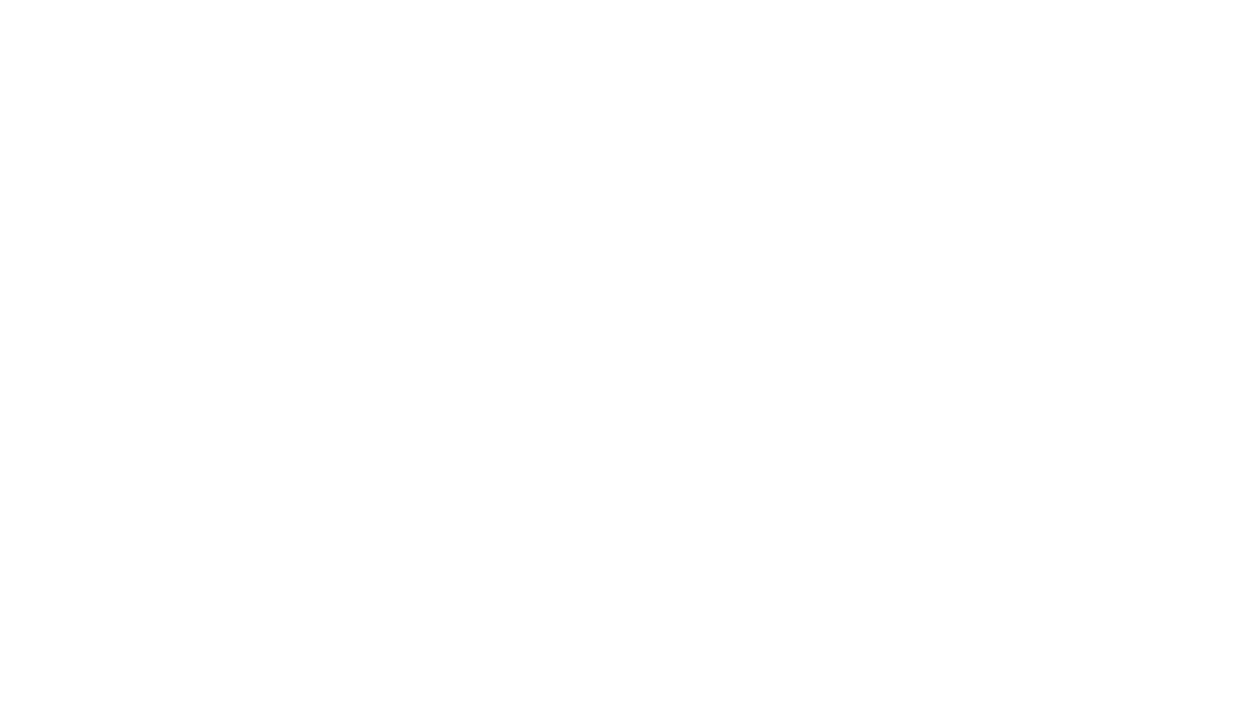 Bellmasry Event